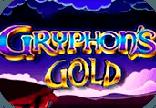 игровой автомат Золото Грифона