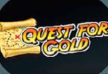 игровой аппарат В Поисках Золота