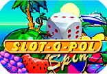 Автомат Slot-o-Pol