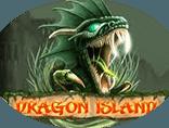 Игровой слот Dragon Island