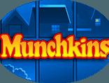 Игровой слот Munchkins
