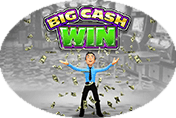 Big Cash Win