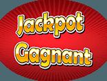 Игровой слот Jackpot Gagnant