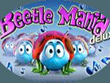 Игровой слот Beetle Mania Deluxe