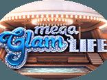 Игровой слот Mega Glam Life