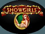 Игровой автомат Show Girls
