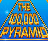 100 000 Pyramid