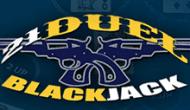 Азартная игра 21 Duel Blackjack